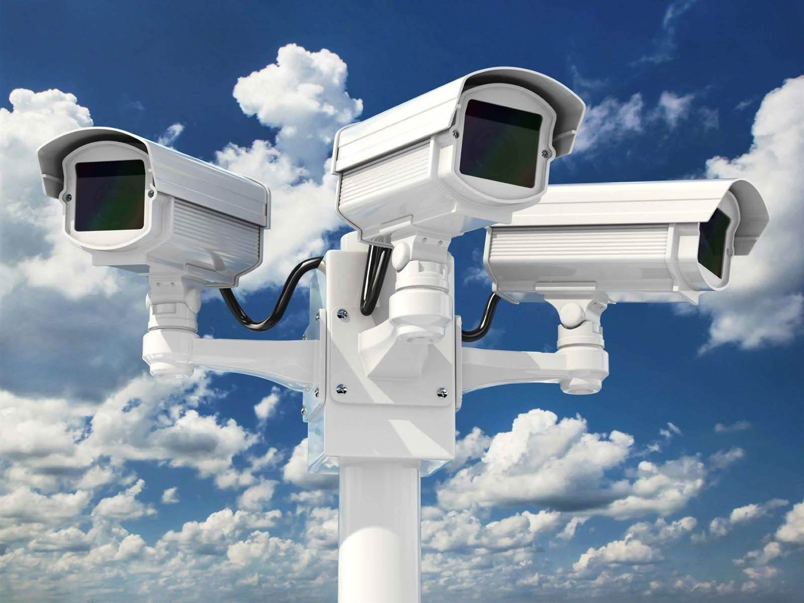 US to roll back domestic surveillance