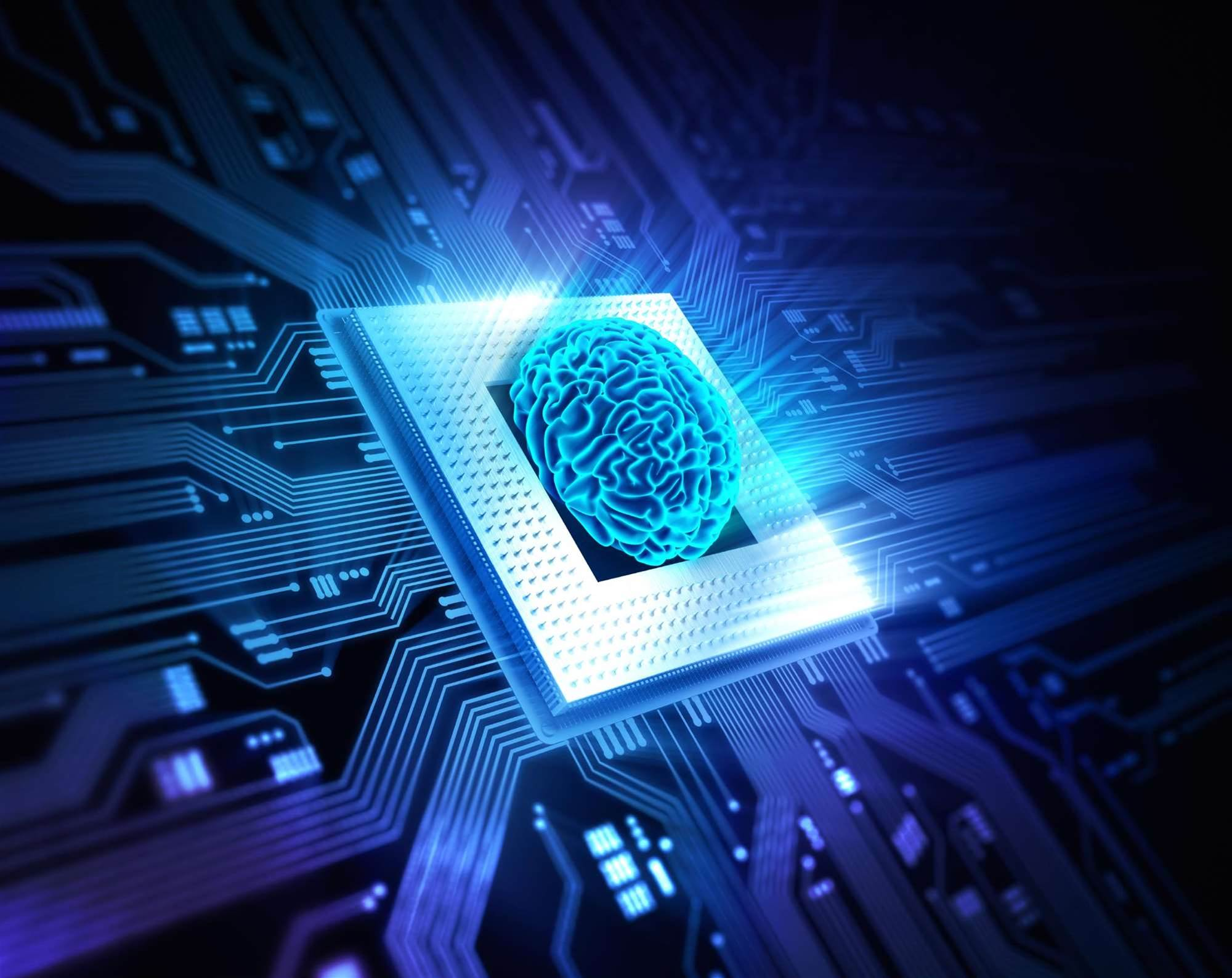 AWS launches machine learning service