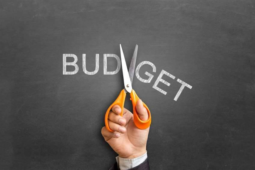 Businesses welcome key budget measures: survey