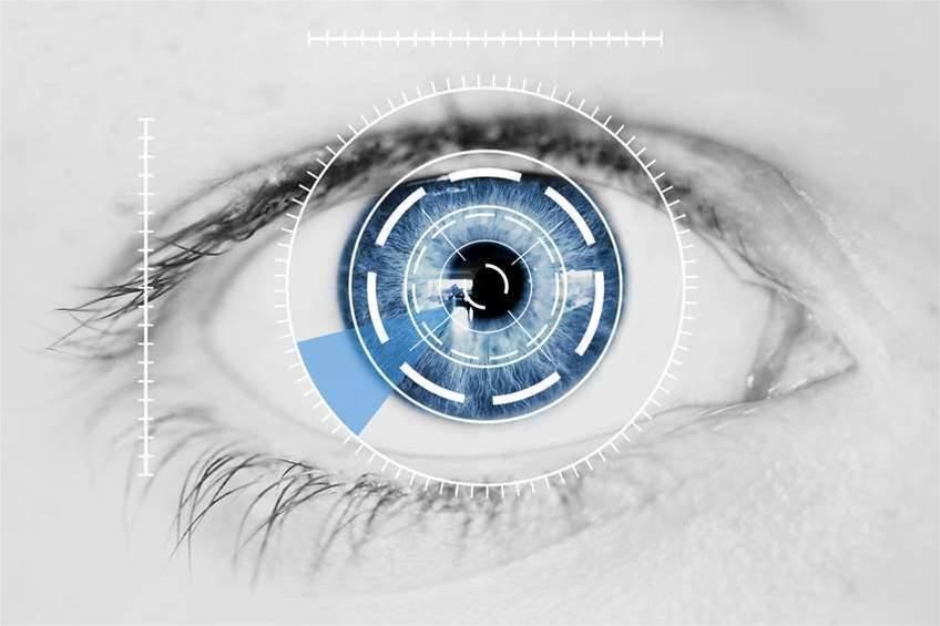 The rise of human-like sensing technology