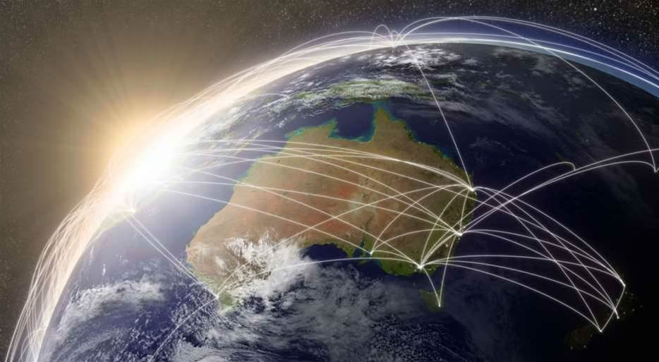 M2M devices to dominate by 2020: Cisco