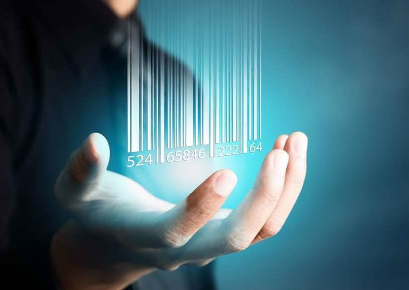 How barcode tech can improve healthcare accuracy