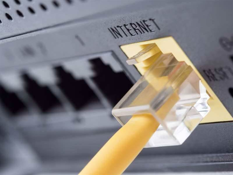 Millions more premises set to get NBN access