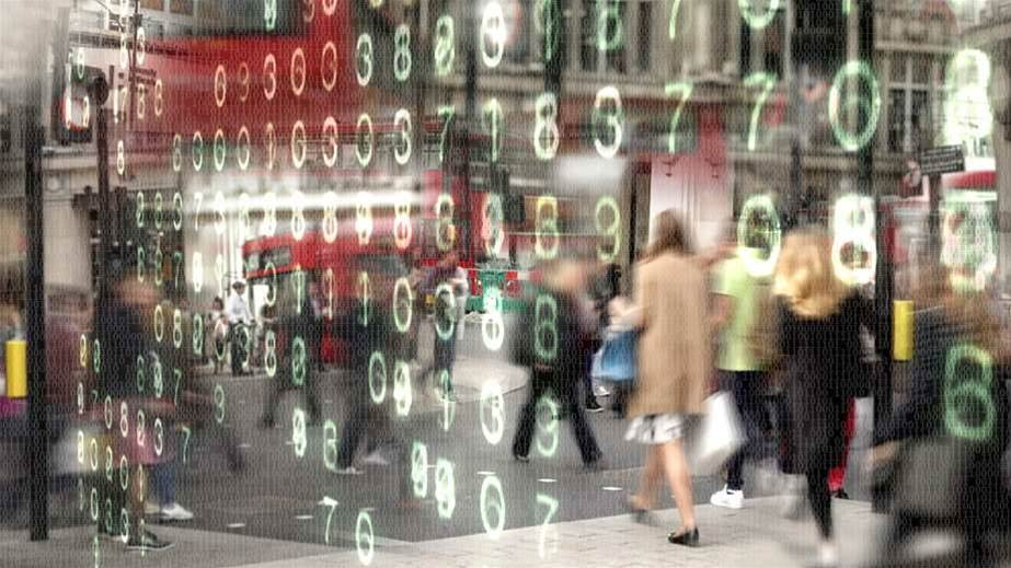 How IoT can change the retail game