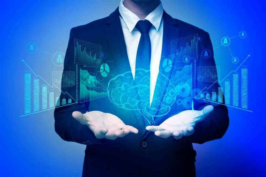How cognitive services can transform IoT