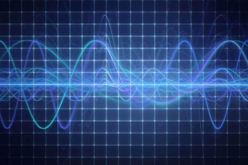 Can Australia's radio spectrum cope with IoT growth?