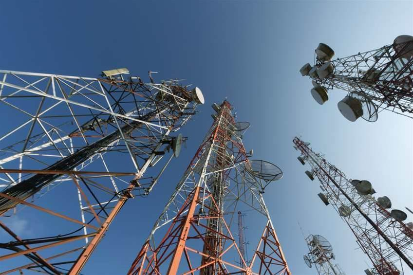 How telcos can help advance IoT