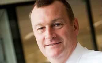 Former Oracle Australia boss to head Salesforce partner