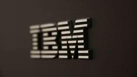 IBM creates Internet of Things unit
