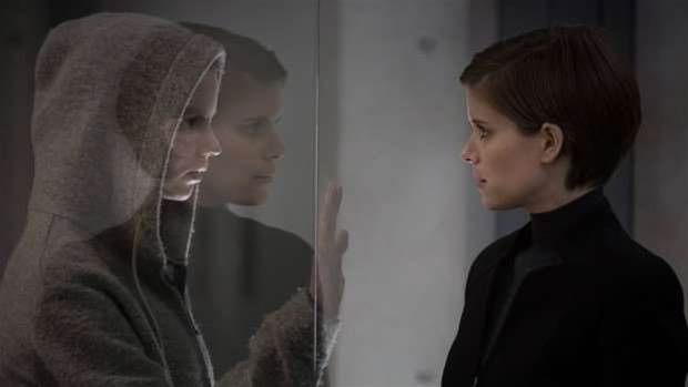 Lights, camera, Watson! IBM's supercomputer has produced a movie trailer