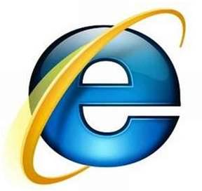 Internet Explorer 10 for Windows 7 still unfinished