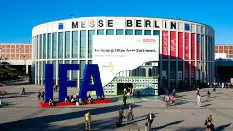 What to expect from Samsung, Sony, LG and Microsoft at IFA 2015