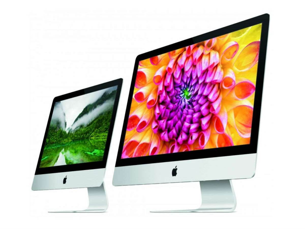 Did LG just reveal the existence of a secret 8K iMac?