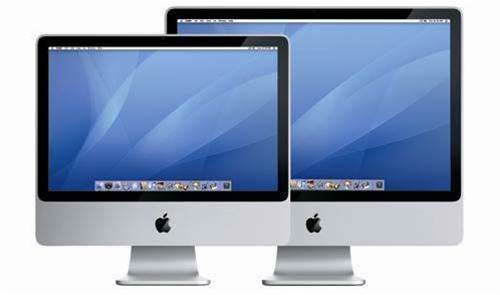 Apple accused of locking down iMac upgrades