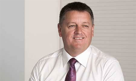 Rio Tinto tech boss to leave after 25 years