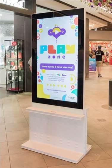 tkm9 using IoT to transform advertising