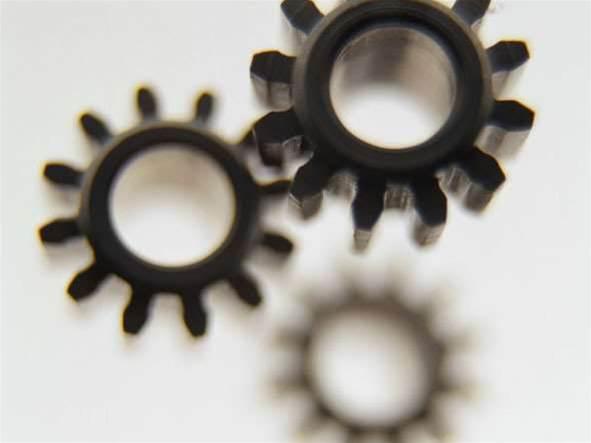 Banks circle start-ups as path to innovate