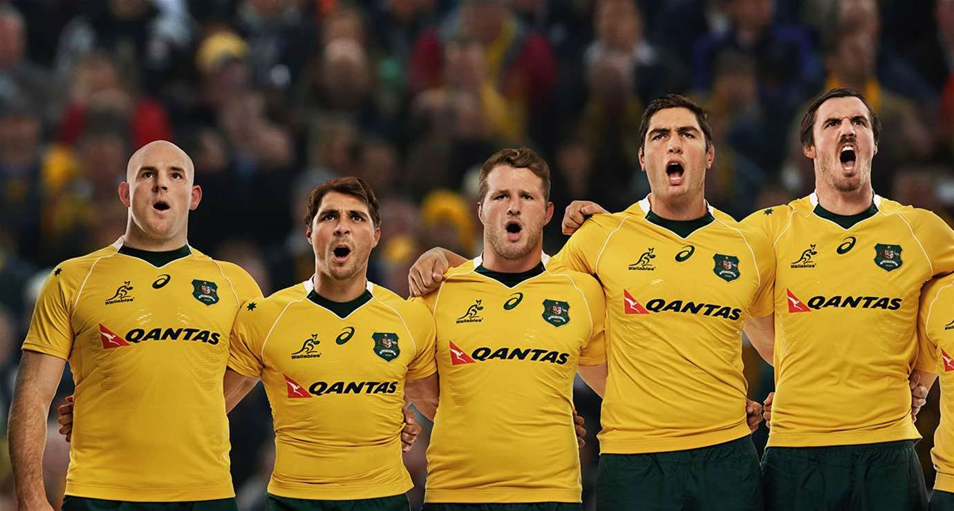 Bledisloe drought hinges on first game: Burke