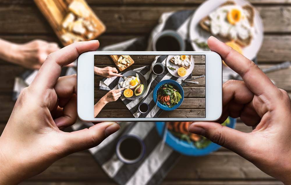 10 Easy, 20-Minute Meals Instagrammers Are Obsessed With