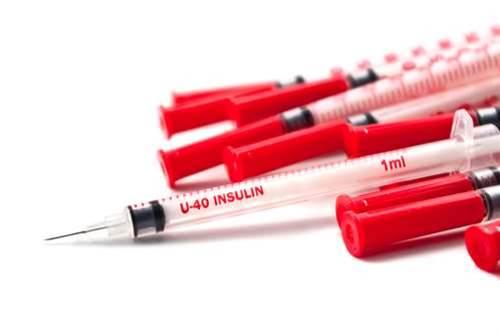 Diabetic researcher finds insulin pump memory glitch that almost killed him