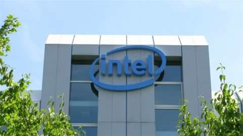 Intel pledges US$50 million for quantum computing research