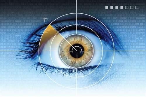 Regin malware monitors victims, says Symantec
