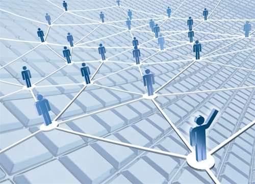 Telstra plans 'context-aware' Next IP network