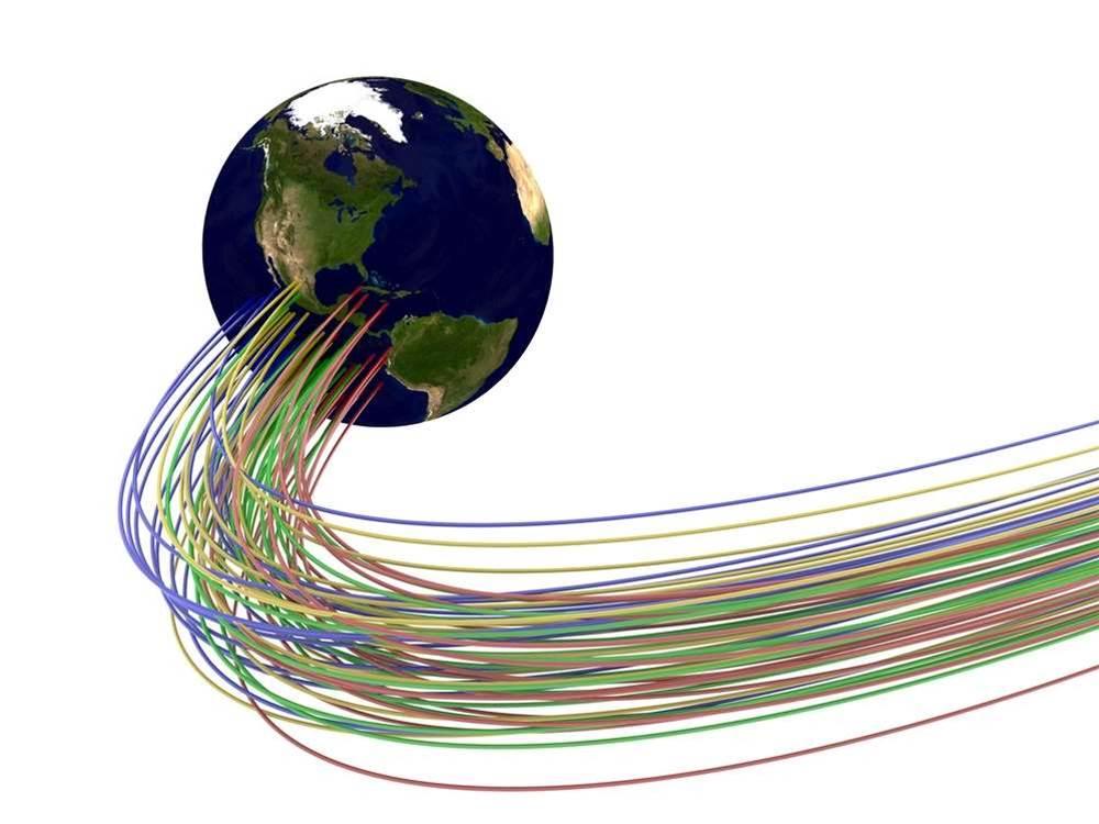Pacific Fibre folds, submarine cable plans scrapped