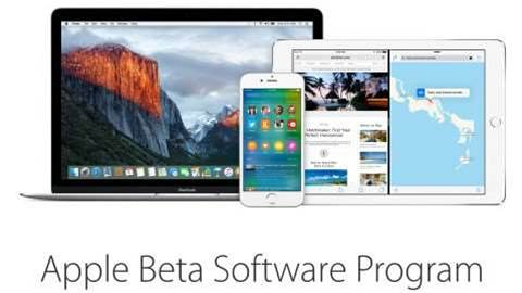 How to download iOS 9 (public beta) & Apple News