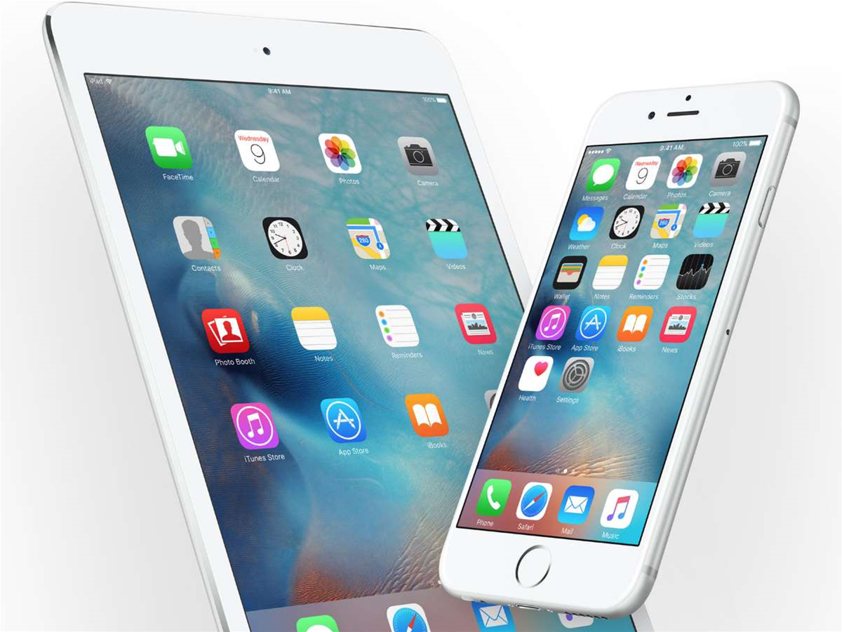 Turn off this iOS 9 setting or risk a huge bill!