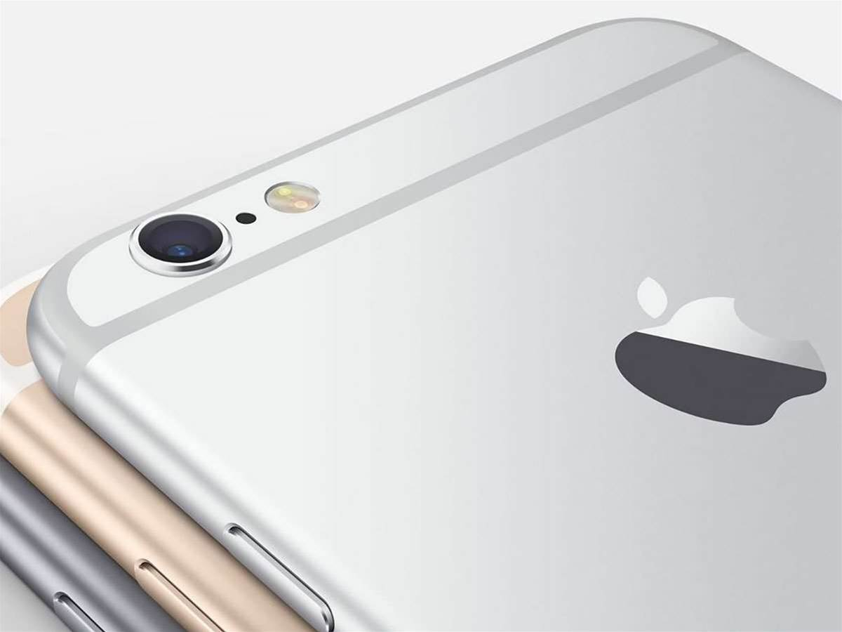 Expect the iPhone 5se and iPad Air 3 on March 18