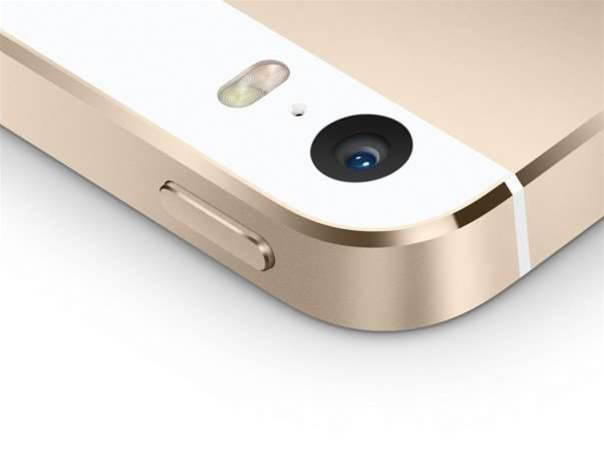 iPhone 6 may have electronic image stabilisation and larger pixels