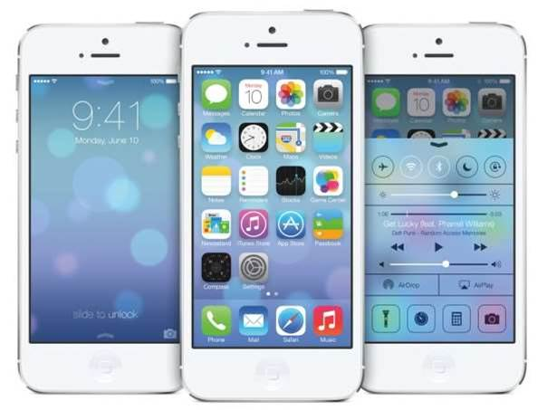iPhone remote device wipe found vulnerable