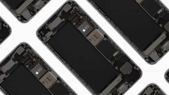 Is your iPhone cheating you on battery life?