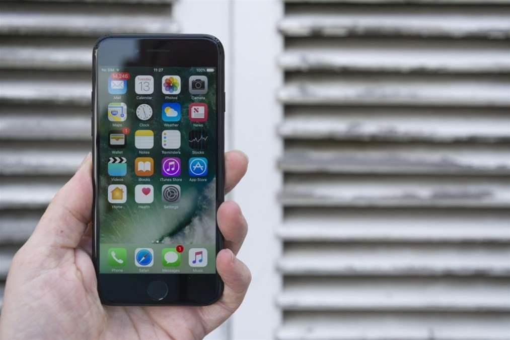 iPhone 7 verdict: beyond the headphone jack