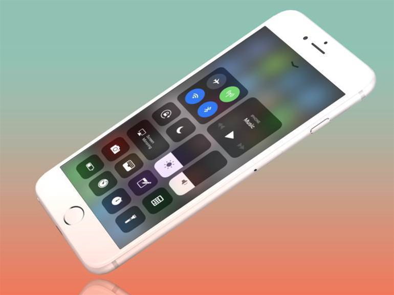 Can your iPhone and iPad run iOS 11?