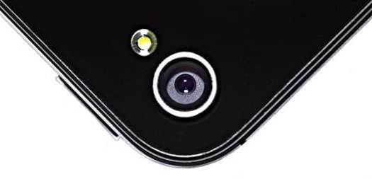 The iPhone 4S Gets an Expert Camera Test