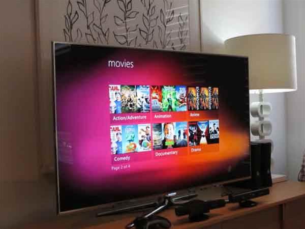 Nokia Siemens sells IPTV assets to Accenture