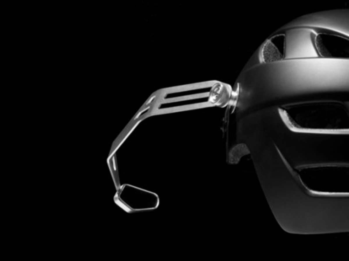 Why 2013 is the year of future bike tech