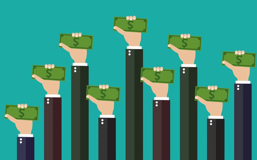 Can crowdfunding help your business grow?