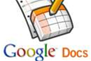 Google starts Discussions in Docs