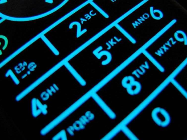 SMS-harvesting mobile virus targeting banks