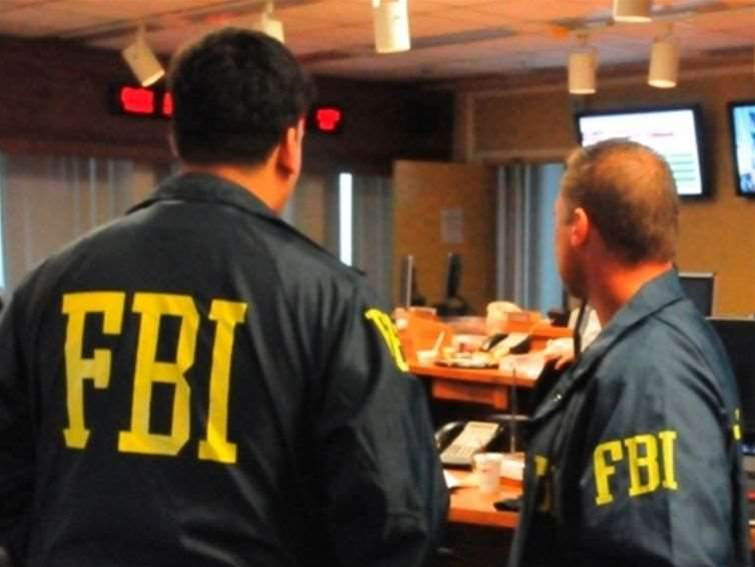 FBI arrests 20 over Zeus bank robberies