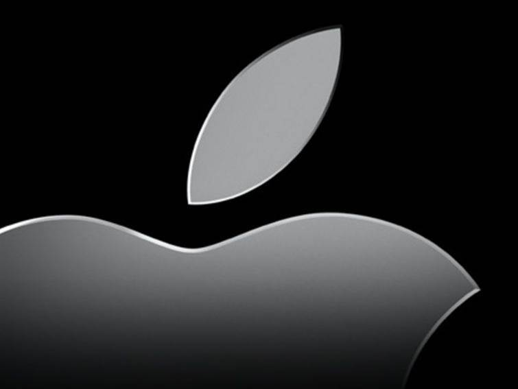 Lawsuit alleges Apple deliberately crippled iPhone 3G