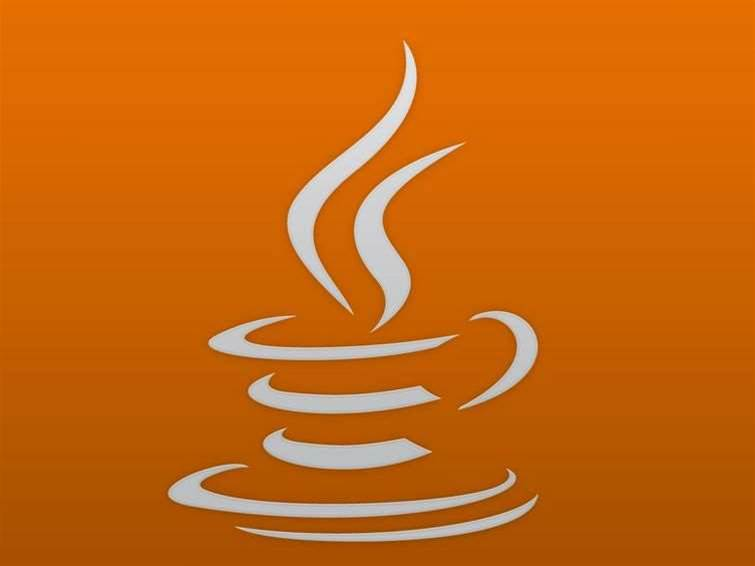 Apache threatens to quit Java