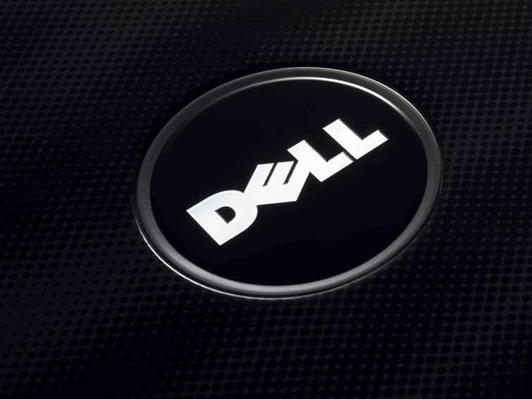 Dell's new laptop cooling system? It sucks