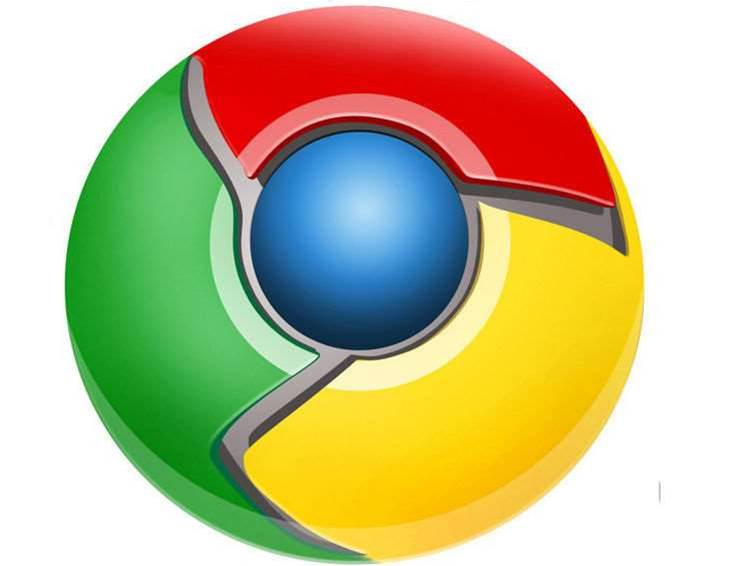 Open-source leader slams Chrome OS's cloud