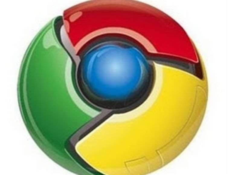 Chrome: no hardware acceleration for old equipment