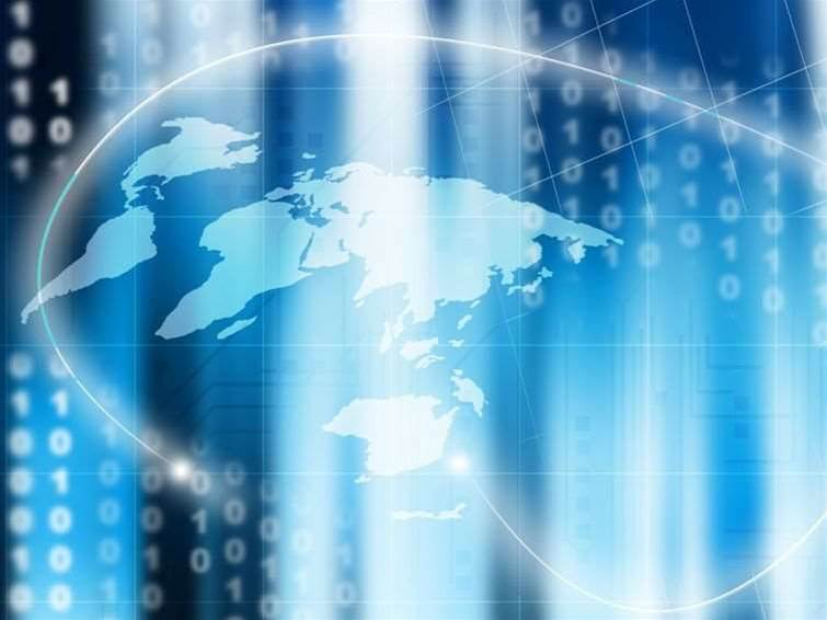 Microsoft pays US$7.5m for IPv4 address stash