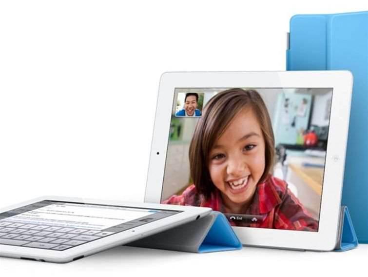 Gartner excludes Windows 7 from tablet forecast